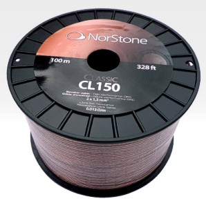 NorStone Classic CL150