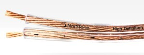Norstone Classic CL400