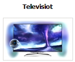 Televisiot