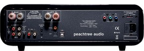 Peachtree Audio iDecco back